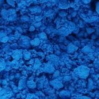 Sales de Cobalto